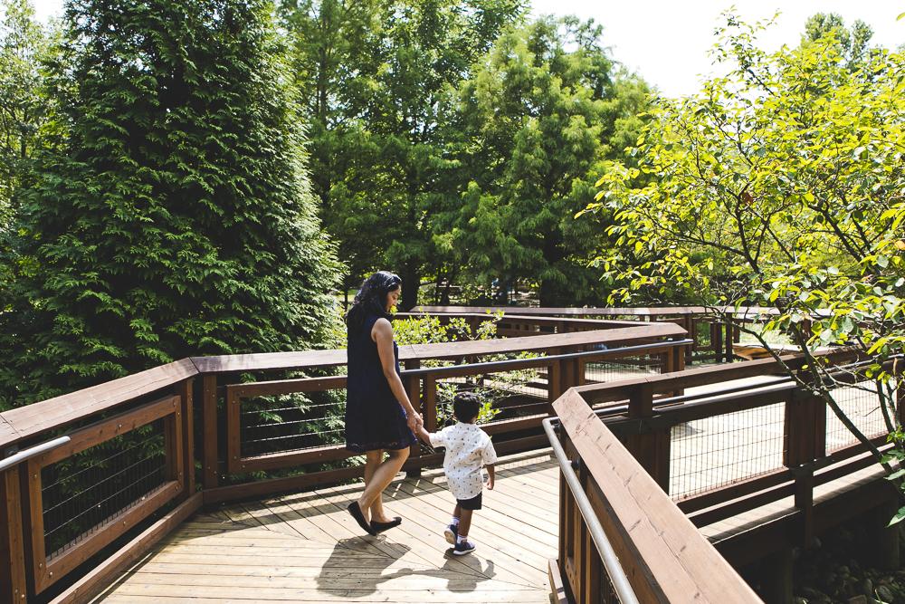 Naperville Family Photographers_Morton Arboretum_JPP Studios_P_15.JPG