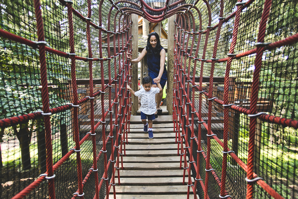 Naperville Family Photographers_Morton Arboretum_JPP Studios_P_17.JPG