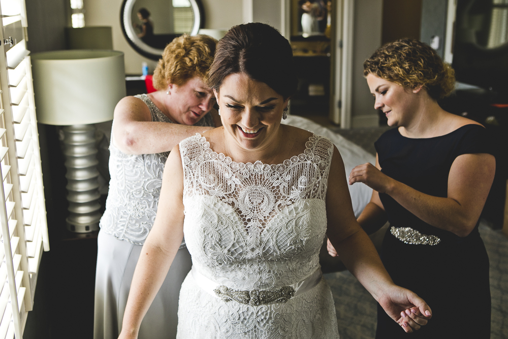 Evanston Wedding Photographers_Womans Club of Evanston_JPP Studios_ET_004.JPG