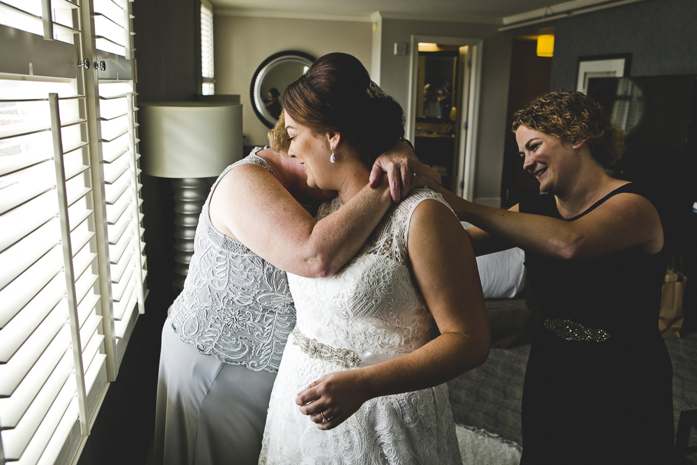 Evanston Wedding Photographers_Womans Club of Evanston_JPP Studios_ET_008.JPG