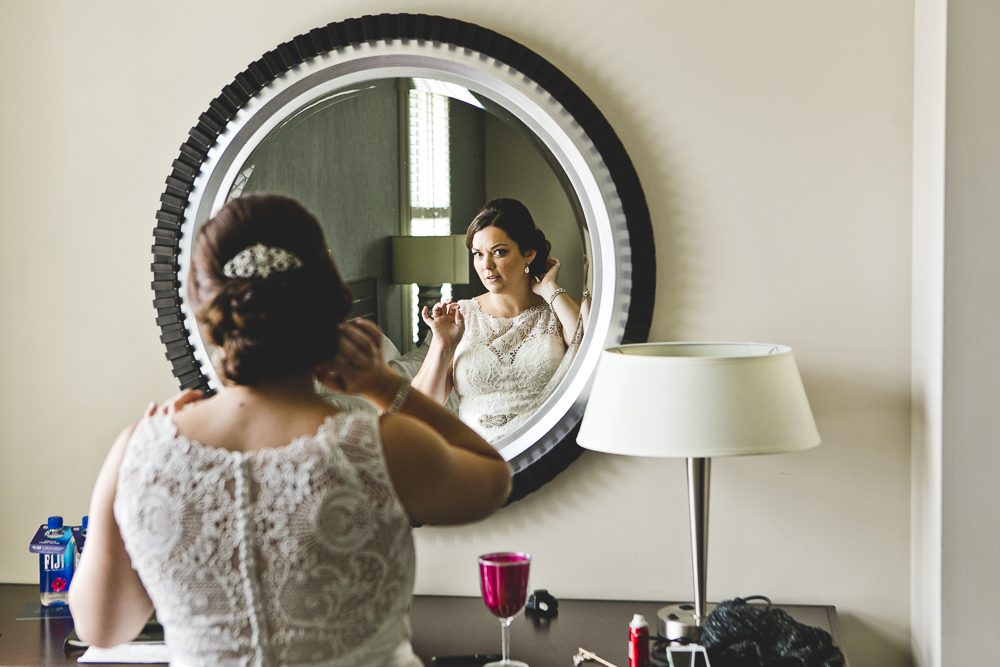 Evanston Wedding Photographers_Womans Club of Evanston_JPP Studios_ET_009.JPG