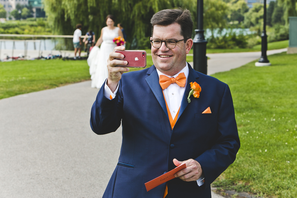 Evanston Wedding Photographers_Womans Club of Evanston_JPP Studios_ET_012.JPG