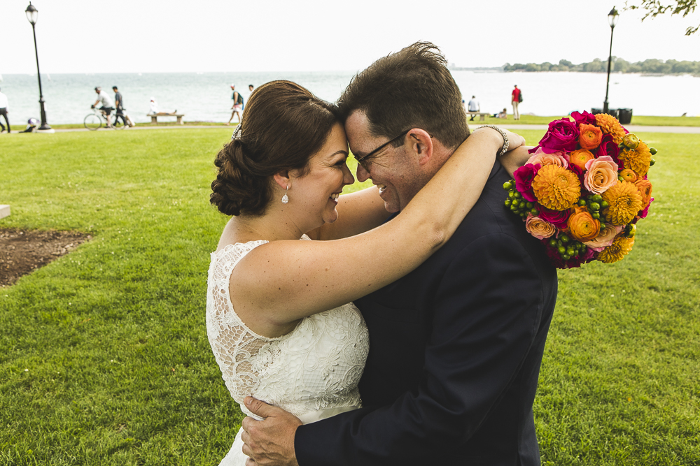 Evanston Wedding Photographers_Womans Club of Evanston_JPP Studios_ET_018.JPG