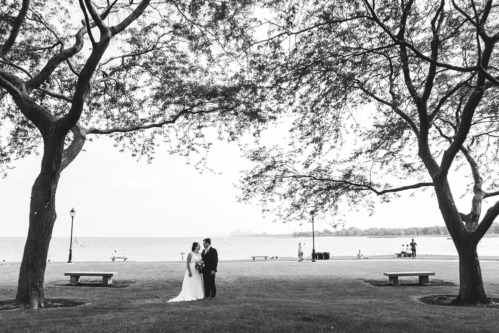 Evanston Wedding Photographers_Womans Club of Evanston_JPP Studios_ET_019.JPG