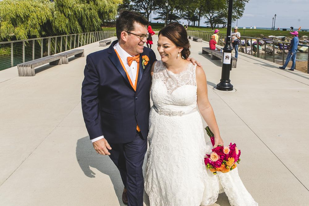 Evanston Wedding Photographers_Womans Club of Evanston_JPP Studios_ET_021.JPG