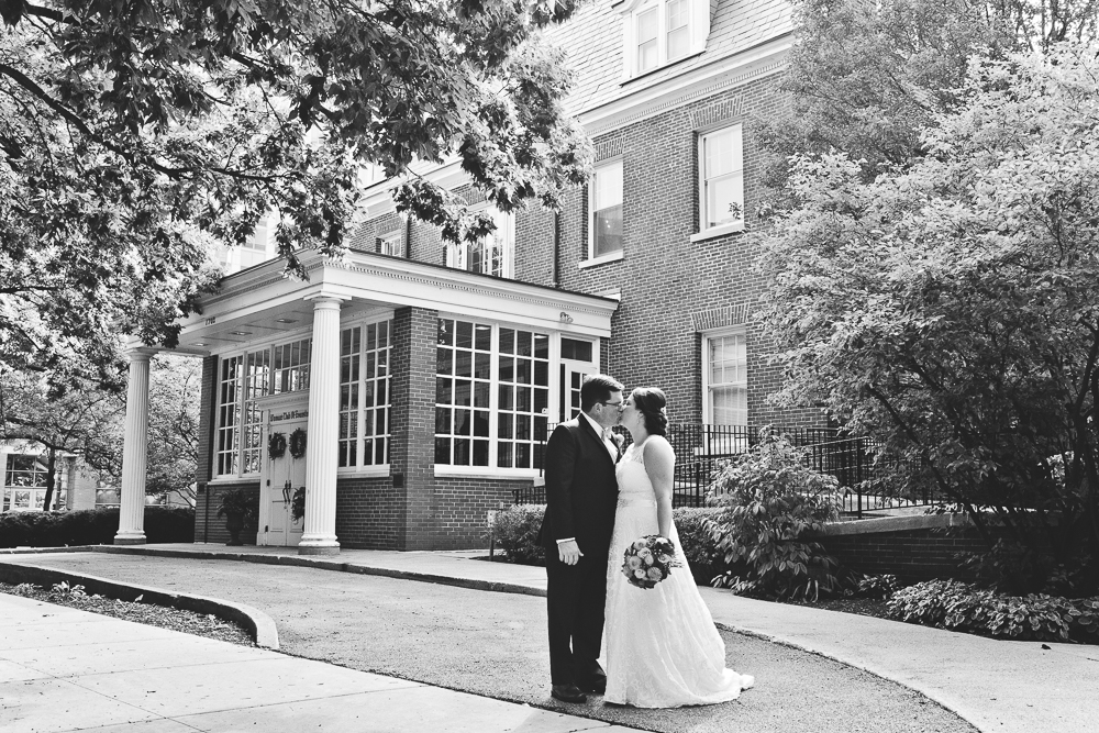 Evanston Wedding Photographers_Womans Club of Evanston_JPP Studios_ET_024.JPG