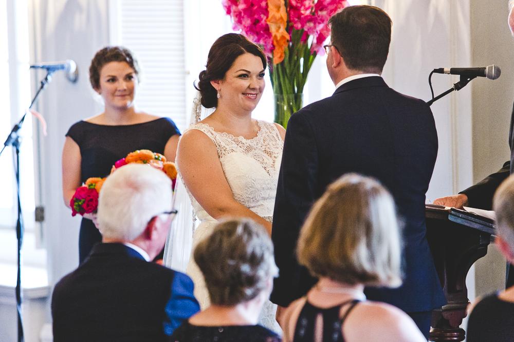 Evanston Wedding Photographers_Womans Club of Evanston_JPP Studios_ET_030.JPG