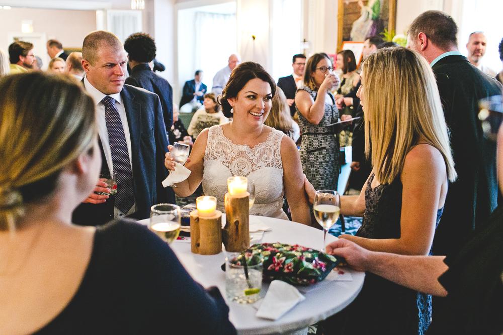 Evanston Wedding Photographers_Womans Club of Evanston_JPP Studios_ET_037.JPG