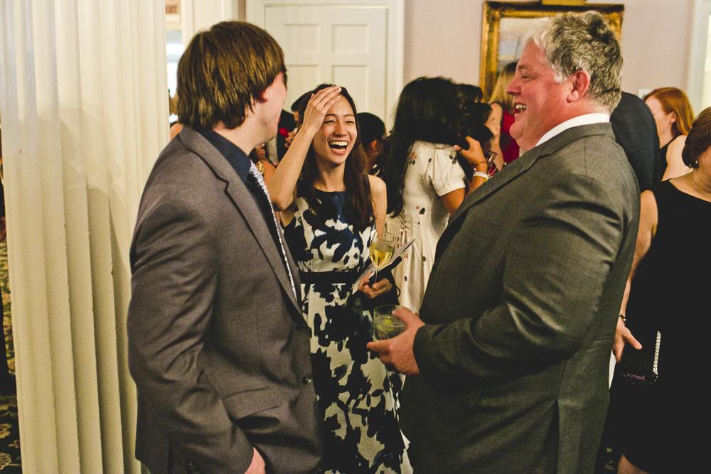 Evanston Wedding Photographers_Womans Club of Evanston_JPP Studios_ET_041.JPG