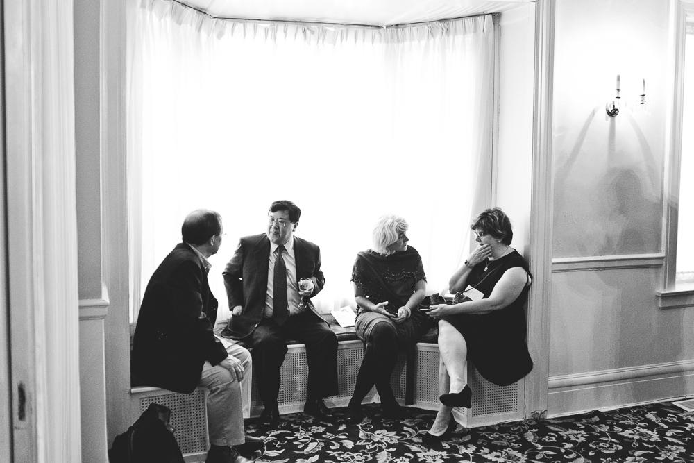 Evanston Wedding Photographers_Womans Club of Evanston_JPP Studios_ET_043.JPG