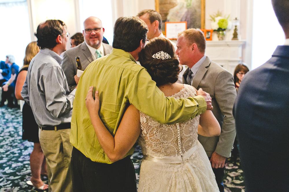 Evanston Wedding Photographers_Womans Club of Evanston_JPP Studios_ET_042.JPG
