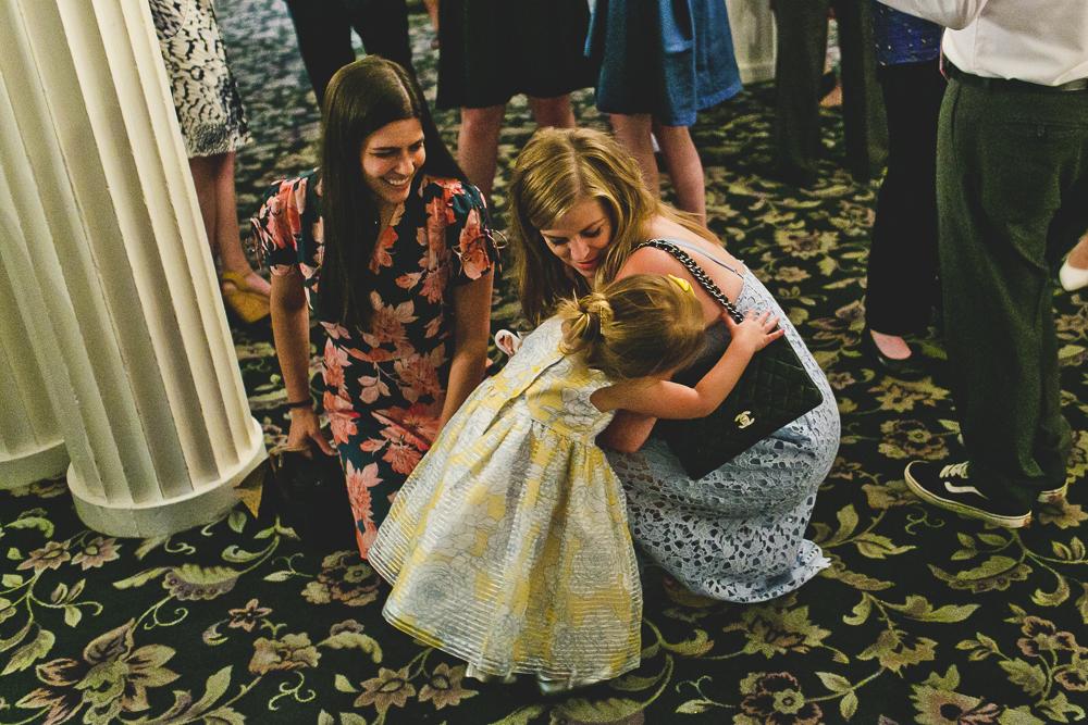 Evanston Wedding Photographers_Womans Club of Evanston_JPP Studios_ET_046.JPG