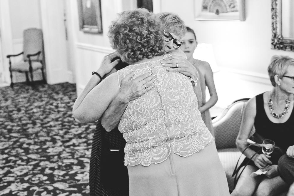 Evanston Wedding Photographers_Womans Club of Evanston_JPP Studios_ET_047.JPG