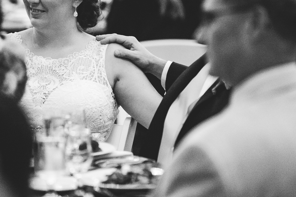 Evanston Wedding Photographers_Womans Club of Evanston_JPP Studios_ET_052.JPG