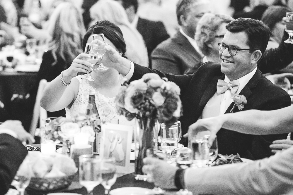 Evanston Wedding Photographers_Womans Club of Evanston_JPP Studios_ET_055.JPG