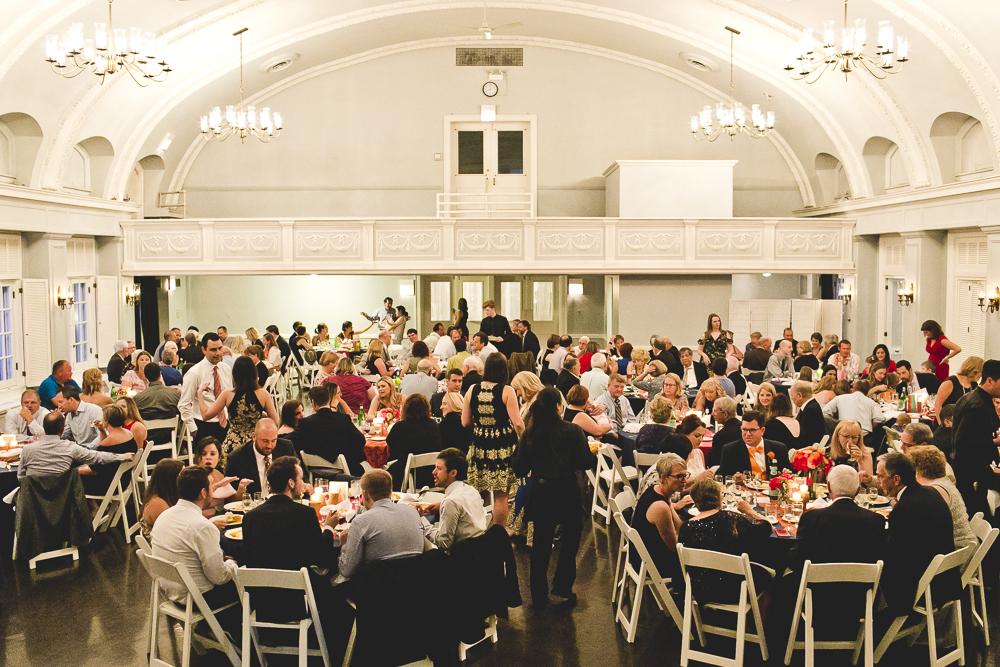 Evanston Wedding Photographers_Womans Club of Evanston_JPP Studios_ET_056.JPG