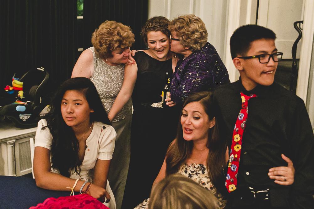 Evanston Wedding Photographers_Womans Club of Evanston_JPP Studios_ET_058.JPG