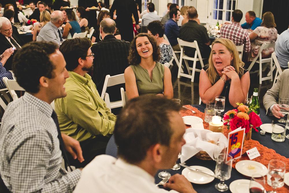 Evanston Wedding Photographers_Womans Club of Evanston_JPP Studios_ET_061.JPG