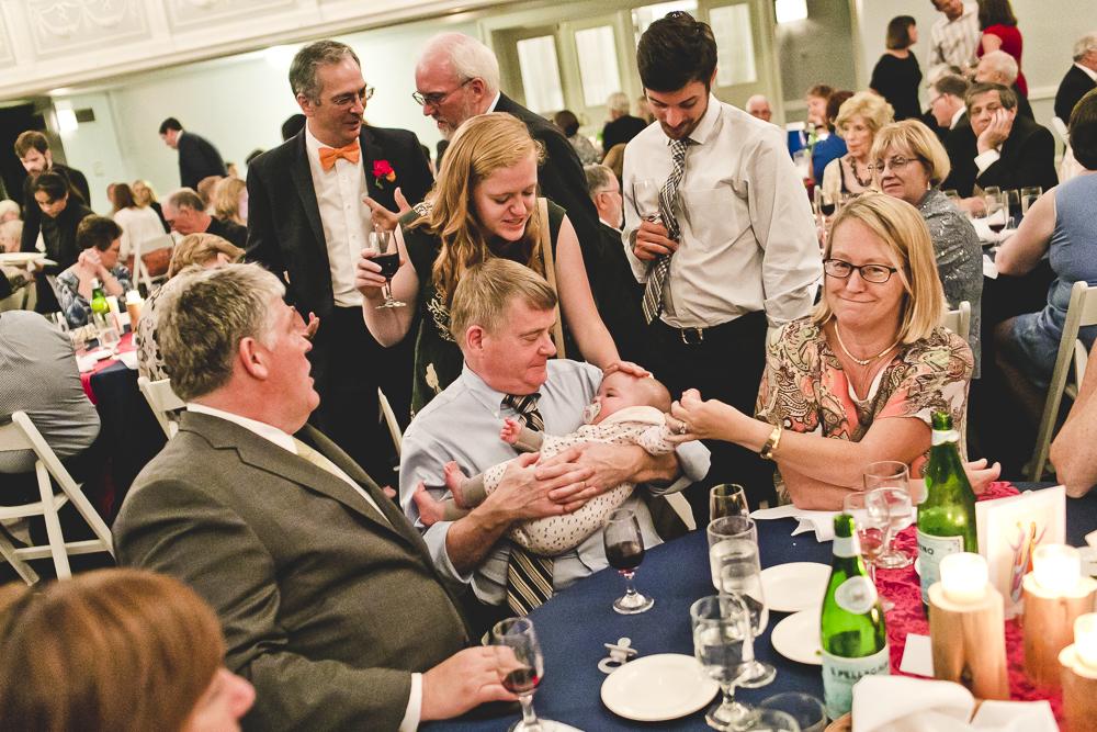 Evanston Wedding Photographers_Womans Club of Evanston_JPP Studios_ET_064.JPG
