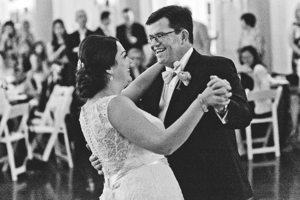Evanston Wedding Photographers_Womans Club of Evanston_JPP Studios_ET_071.JPG