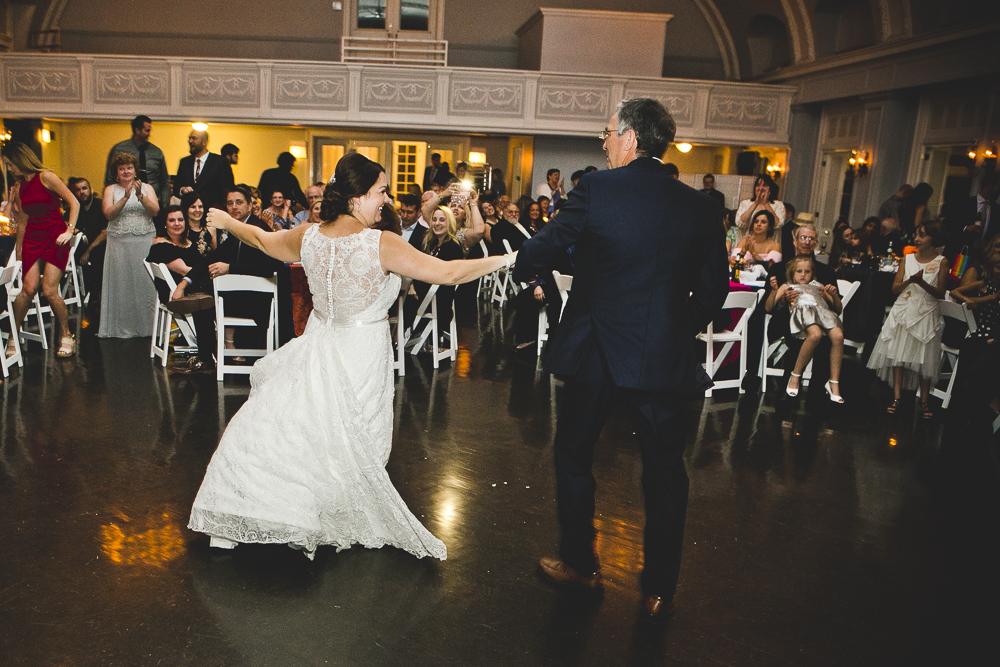 Evanston Wedding Photographers_Womans Club of Evanston_JPP Studios_ET_075.JPG