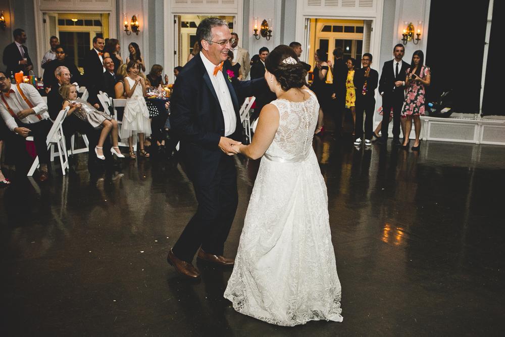 Evanston Wedding Photographers_Womans Club of Evanston_JPP Studios_ET_076.JPG
