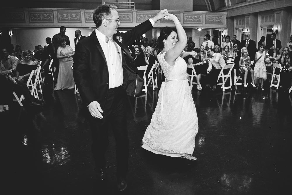 Evanston Wedding Photographers_Womans Club of Evanston_JPP Studios_ET_077.JPG