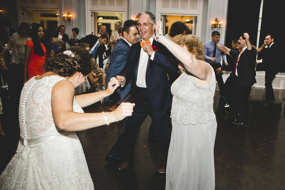 Evanston Wedding Photographers_Womans Club of Evanston_JPP Studios_ET_081.JPG