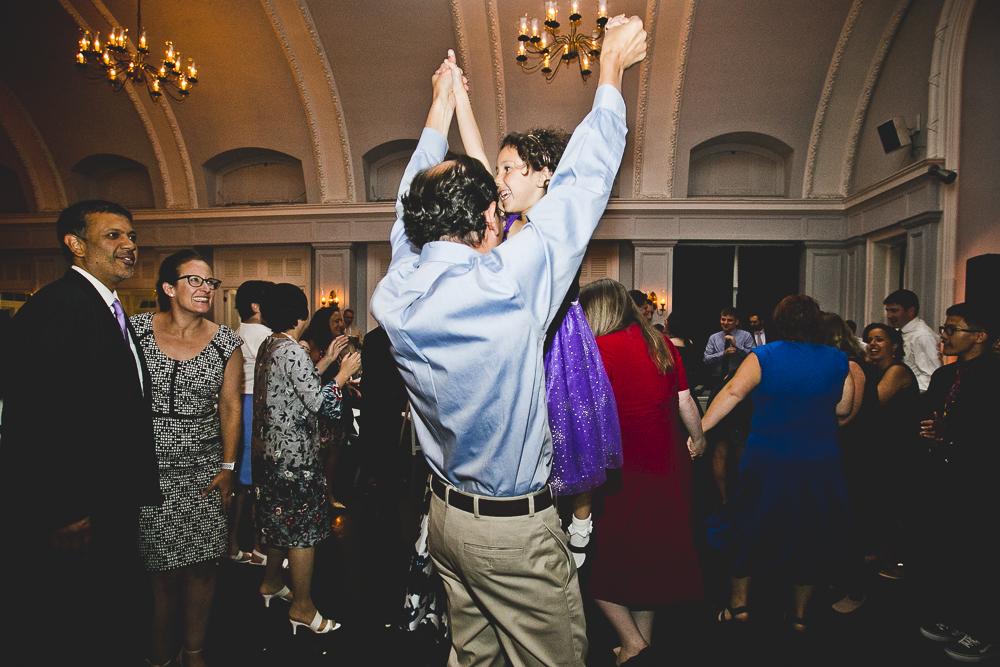 Evanston Wedding Photographers_Womans Club of Evanston_JPP Studios_ET_082.JPG