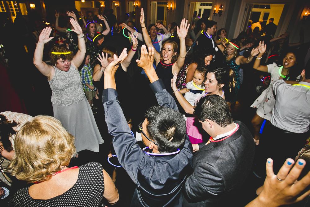 Evanston Wedding Photographers_Womans Club of Evanston_JPP Studios_ET_084.JPG