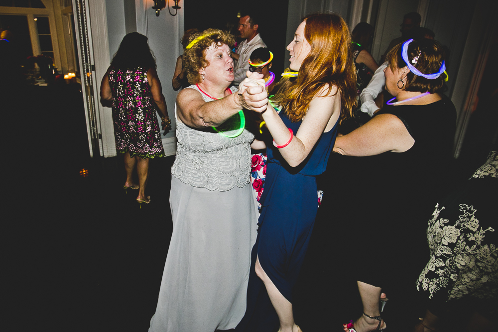 Evanston Wedding Photographers_Womans Club of Evanston_JPP Studios_ET_087.JPG
