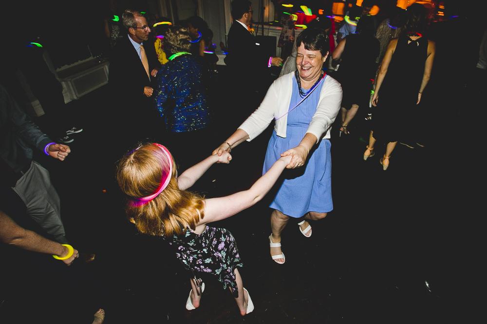 Evanston Wedding Photographers_Womans Club of Evanston_JPP Studios_ET_089.JPG