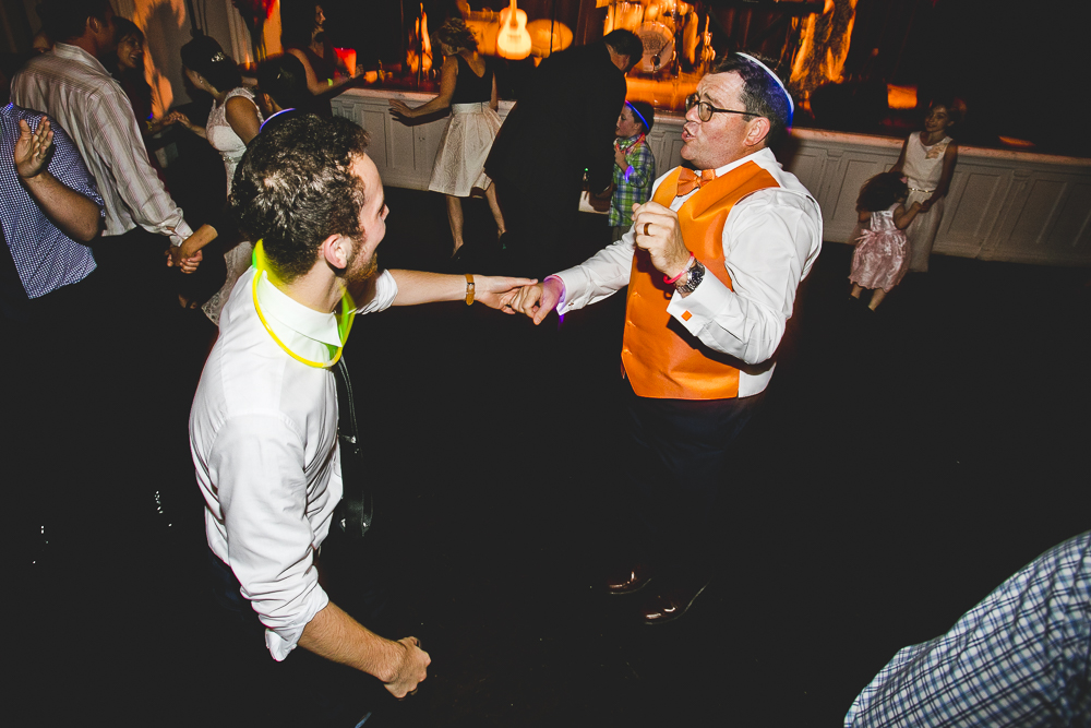 Evanston Wedding Photographers_Womans Club of Evanston_JPP Studios_ET_093.JPG