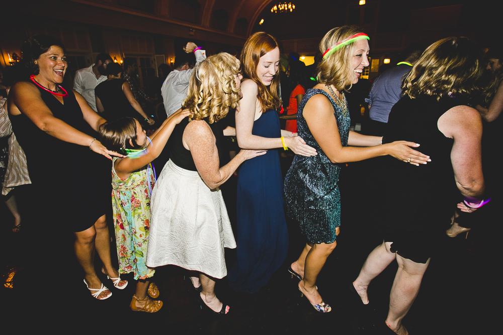 Evanston Wedding Photographers_Womans Club of Evanston_JPP Studios_ET_092.JPG