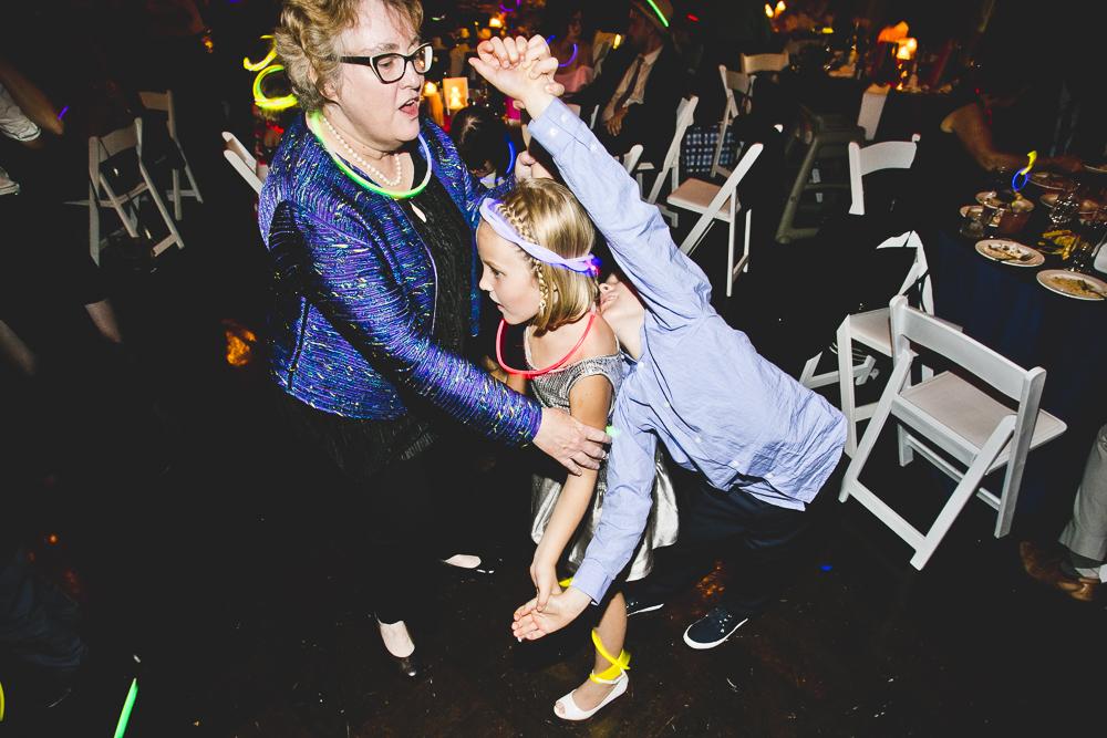 Evanston Wedding Photographers_Womans Club of Evanston_JPP Studios_ET_094.JPG