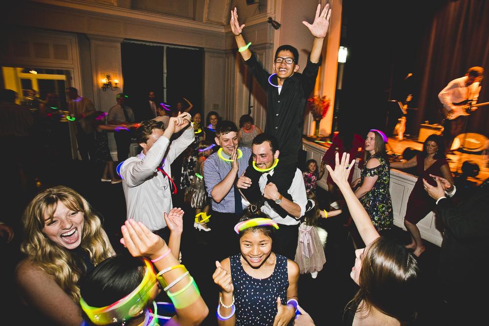 Evanston Wedding Photographers_Womans Club of Evanston_JPP Studios_ET_095.JPG