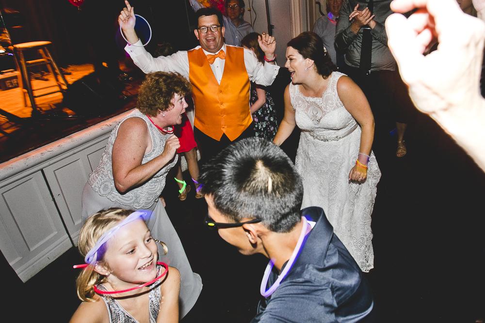 Evanston Wedding Photographers_Womans Club of Evanston_JPP Studios_ET_097.JPG