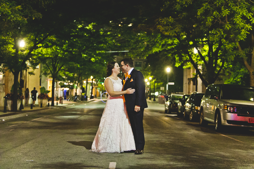 Evanston Wedding Photographers_Womans Club of Evanston_JPP Studios_ET_100.JPG