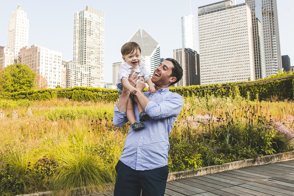 Chicago Family Photographers_Millennium Park_B_02.JPG
