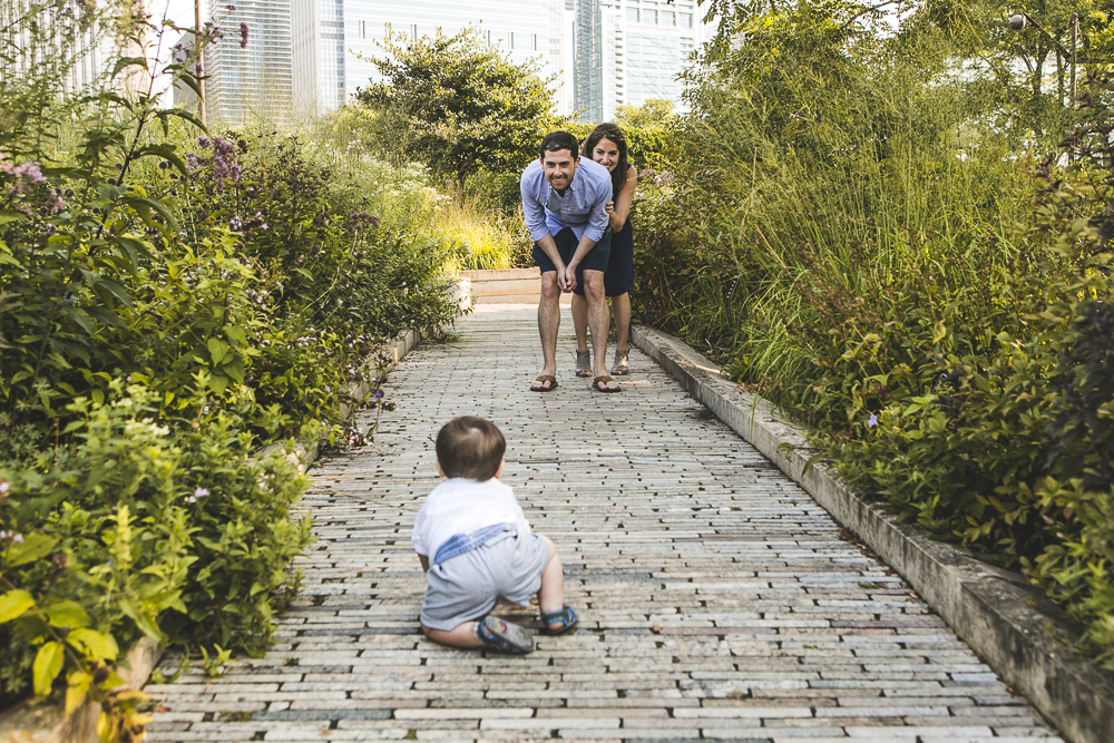 Chicago Family Photographers_Millennium Park_B_05.JPG