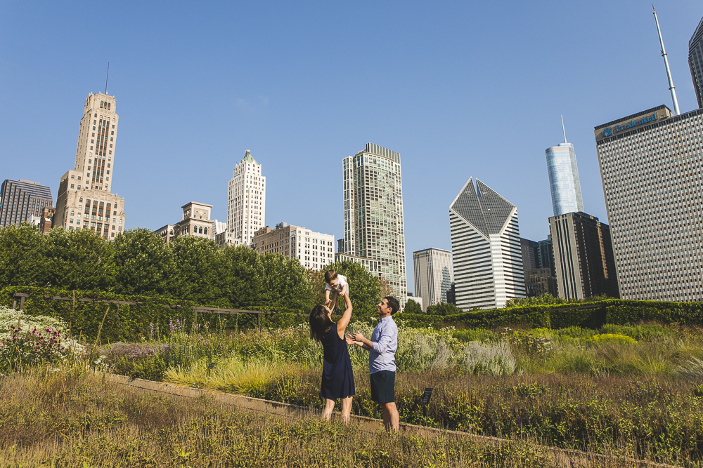 Chicago Family Photographers_Millennium Park_B_07.JPG
