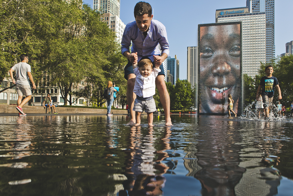 Chicago Family Photographers_Millennium Park_B_13.JPG