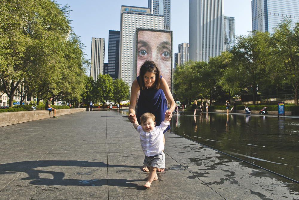Chicago Family Photographers_Millennium Park_B_16.JPG
