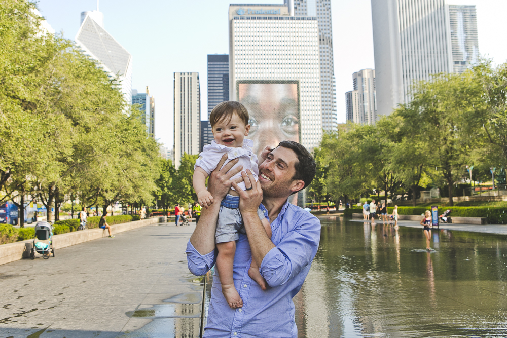 Chicago Family Photographers_Millennium Park_B_17.JPG
