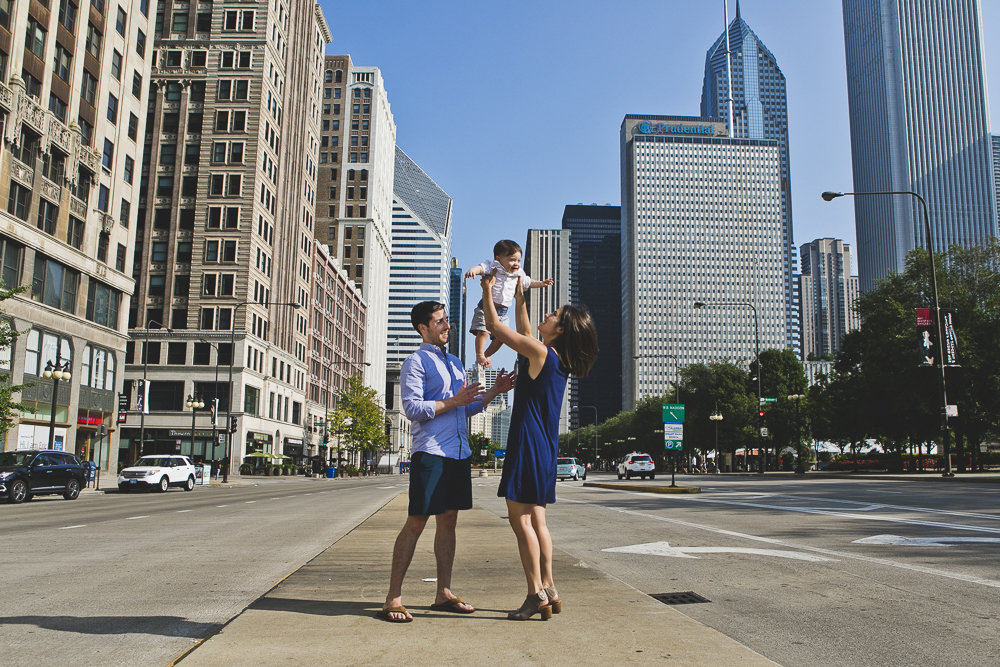 Chicago Family Photographers_Millennium Park_B_18.JPG
