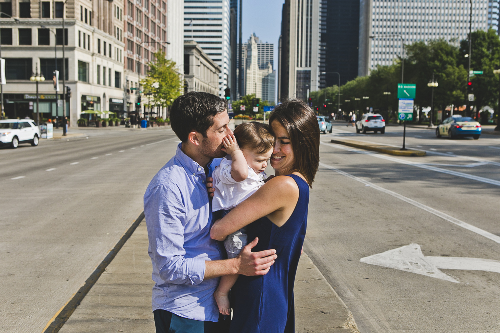 Chicago Family Photographers_Millennium Park_B_19.JPG