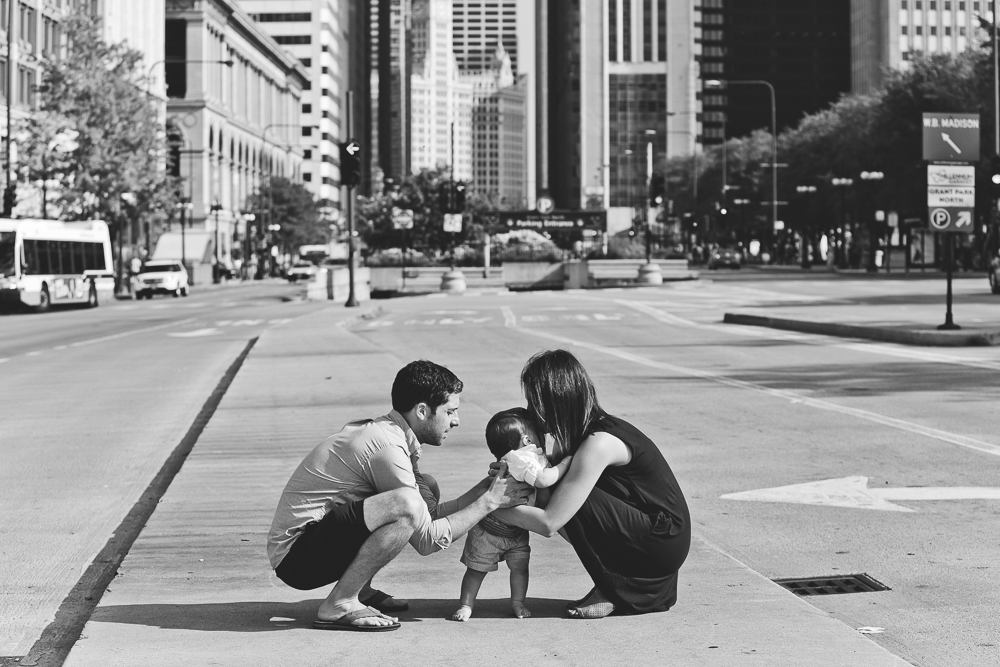 Chicago Family Photographers_Millennium Park_B_20.JPG