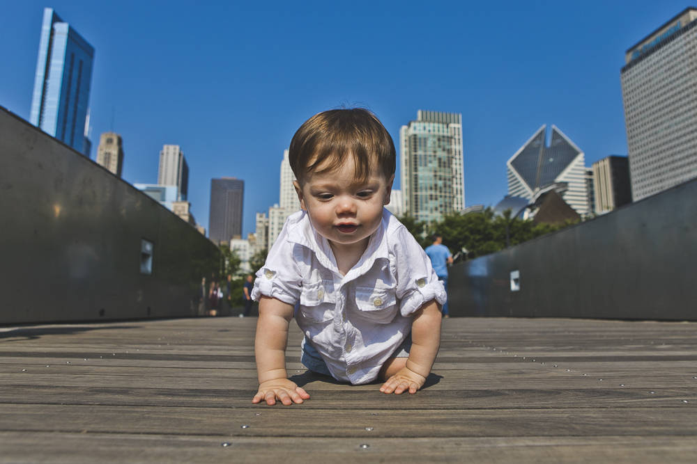 Chicago Family Photographers_Millennium Park_B_21.JPG