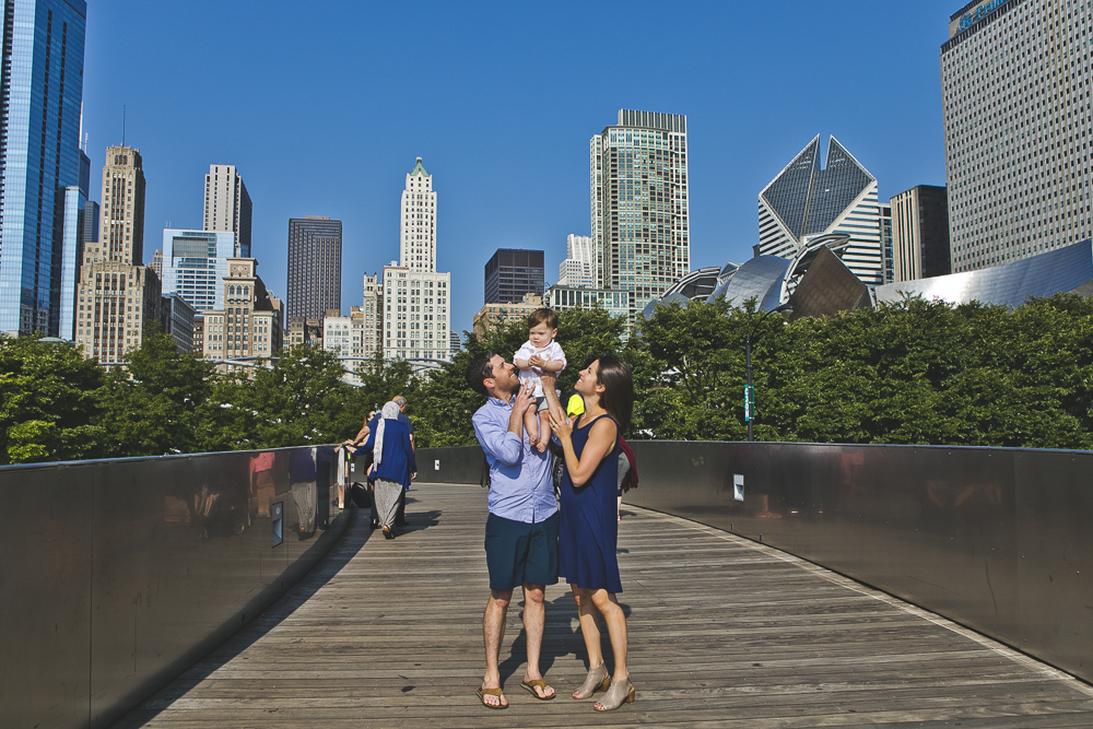 Chicago Family Photographers_Millennium Park_B_24.JPG