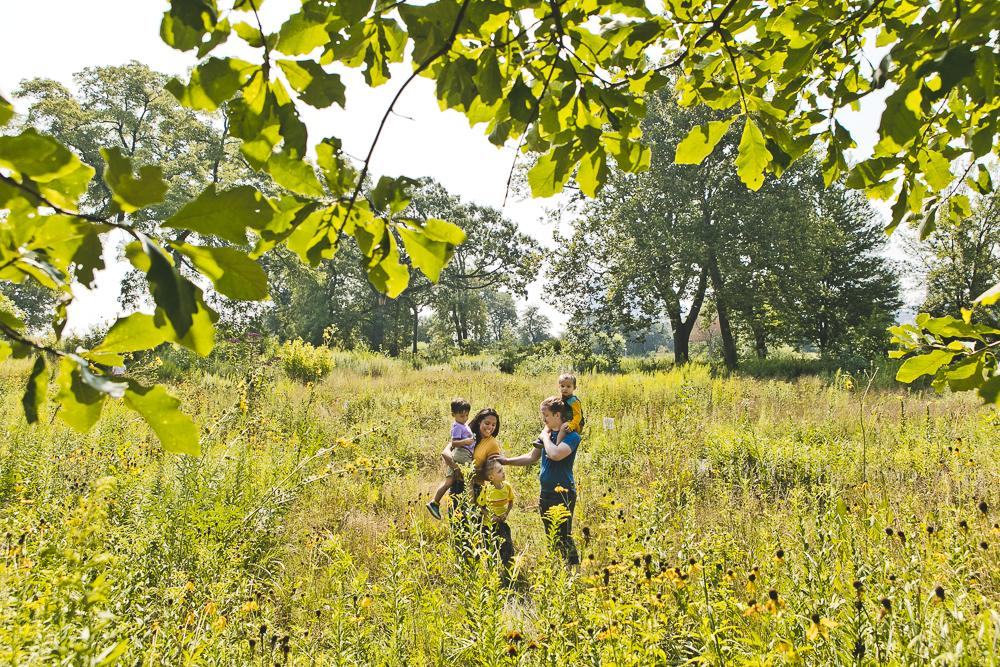 Chicago Family Photographers_Lincoln Park_South Pond_JPP Studios_V_30.JPG